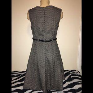 Shelby & Palmer Dresses - NWT Shelby & Palmer Sheath Work Dress Size 8